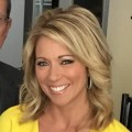 Go to the profile of Brooke Baldwin