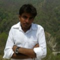 Go to the profile of Er Gaurav Sharma