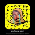 Go to the profile of Andreas Diesenreiter