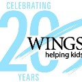 Go to the profile of WINGS for kids