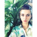 Go to the profile of Elif Dag