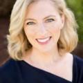 Go to the profile of Kristin Rowe-Finkbeiner
