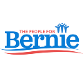 Go to the profile of People For Bernie