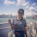 Go to the profile of Lisa Ping Xiong