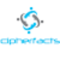 Go to the profile of Cipher Facts