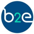 Go to the profile of B2E Resourcing
