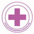 Go to the profile of PositiveBirthBrixton