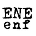 Go to the profile of ENE Enfermería