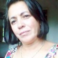 Go to the profile of Maria Angela Miranda