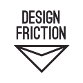 Go to the profile of Design Friction