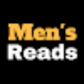 Go to the profile of Mens Reads