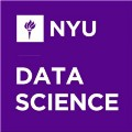 Go to the profile of NYU Center for Data Science