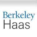 Go to the profile of Haas School of Business