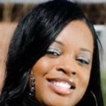 Go to the profile of Cheryl Moore