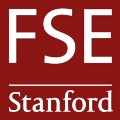 Go to the profile of StanfordFoodSecurity