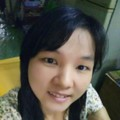 Go to the profile of Diana Lim