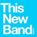 Go to the profile of ThisNewBand