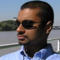 Go to the profile of Rejin Narayanan