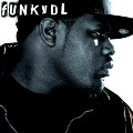 Go to the profile of Funky DL