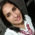 Go to the profile of Lidiane Rodrigues