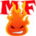 Go to the profile of Make Fire