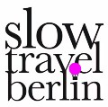 Go to the profile of Slow Travel Berlin