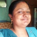 Go to the profile of Kamaljit Kaur