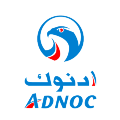 Go to the profile of ADNOC Distribution