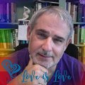 Go to the profile of David Gillespie