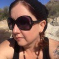 Go to the profile of Amber Neal-Weldon