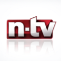 Go to the profile of n-tv