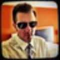 Go to the profile of Justin Nemeth