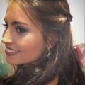 Go to the profile of Bruna Lopes