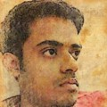 Go to the profile of Sudeep Banerjee