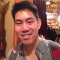 Go to the profile of Chris Yin