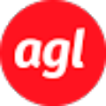 Go to the profile of Agile Government Leaders