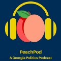 Go to the profile of PeachPod
