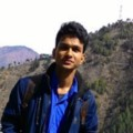 Go to the profile of Rajan Chauhan