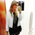 Go to the profile of Andreia Guiguer