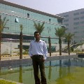 Go to the profile of Chetan Yewale