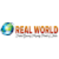 Go to the profile of Real World