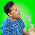 Go to the profile of Subodh Thakar