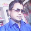 Go to the profile of Jay Singh Rajput