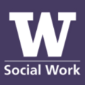 Go to the profile of UW Social Work