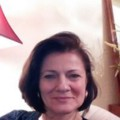 Go to the profile of Marsha Dovyak
