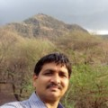 Go to the profile of Dilip Chauhan