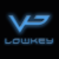 Go to the profile of VP Lowkey