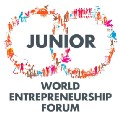 Go to the profile of JWEF France
