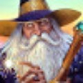 Go to the profile of Steve The Wizard
