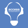 Go to the profile of ACCESS innovation